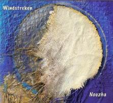 Nouzha